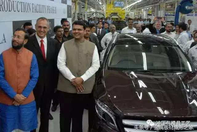 MFC:杂志原创 | 汽车销量世界第三之争,印度是一匹黑马吗?