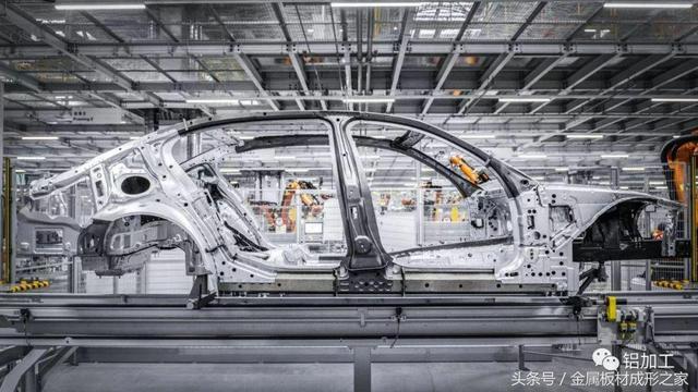 车间生产如何高效安全地管理?本文给你答案