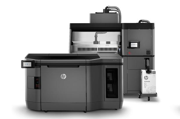 3HP-MJF-Machine.png