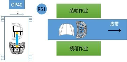 图4-c.jpg