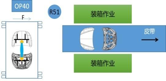图4-a.jpg