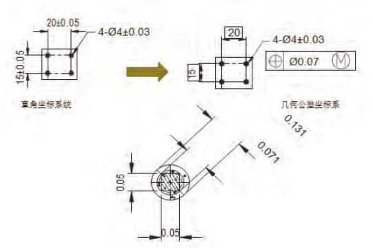 微信截图_20200421180152.png