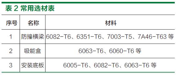 微信截图_20210428132314.png