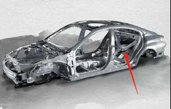芯片减产致奥迪A4L缺货严重,除了宝马3系、奔驰C级,还能选谁?
