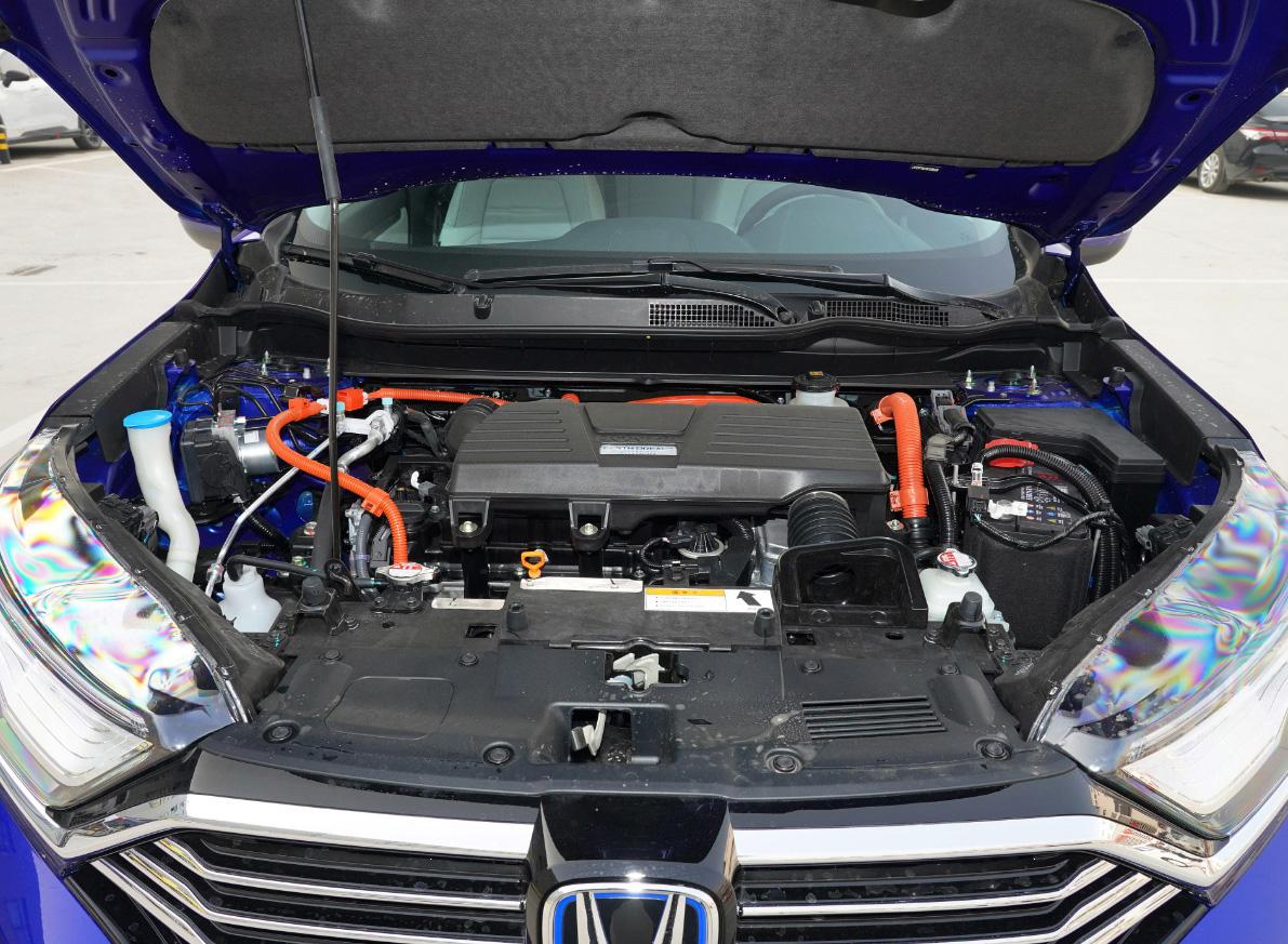 省油省出新高度!3款插电式混动SUV推荐,上牌更方便